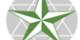 programa ESTALMAT  ( Estímulo del talento matemático)