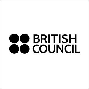 Se aplazan los Examenes del British (Reading / Writing)