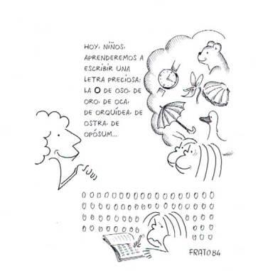 REUNIÓN ENTREGA DE BOLETINES (3, 4 y 5 AÑOS)