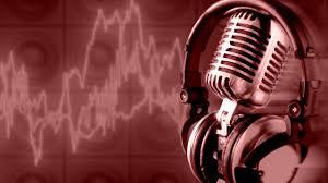 SALIDA A LA RADIO (4 AÑOS)