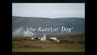 Year 5 Literacy : The Rattlin' Bog