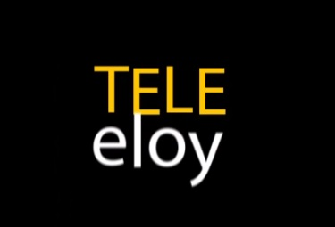 TELEeloy ABRIL
