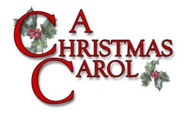 Para las Familias de Year 5.  Actuaciones : A Christmas Carol