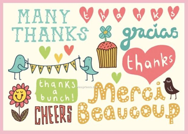 kate-sutton-many-thanks-thank-you-notes_79752032