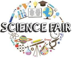 VISIT THE SCIENCE FAIR