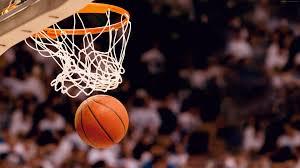 Torneo de Navidad de Basket Eloy Villanueva