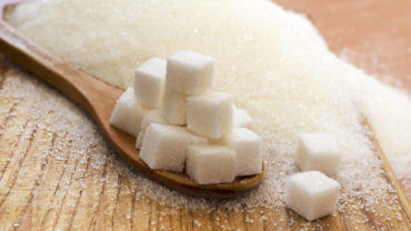 Actividad «El azúcar escondido»