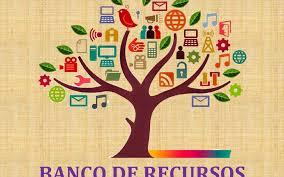 BANCO DE RECURSOS EDUCATIVOS