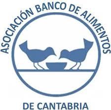 Banco de Alimentos Cantabria