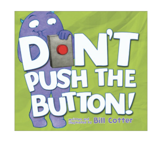 Don't push the button👉!