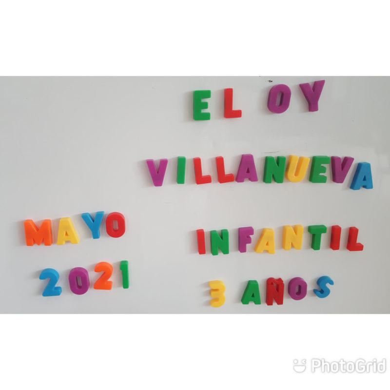LAS MAÑANAS DE MAYO, LAS MEJORES DEL AÑO…